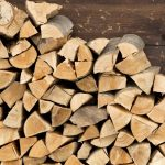 What is woodsure ready to burn and why does it matter?