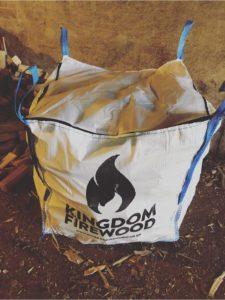 We now stock Zip top bags!