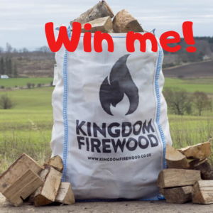 Barrow Bag competition! 24th January 2020