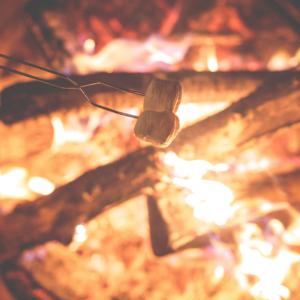 fun tips for lockdown from kingdom firewood